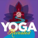 Yoga Revealed