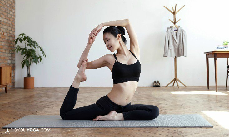 Becoming Yoga Teacher: DoYouYoga.com - 11 Positive Financial Steps You Can Take as a Yoga Teacher